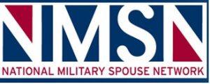 NMSN logo jpg