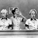 PC blog i love lucy