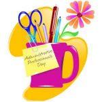 admin pro mug
