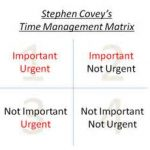 covey time mgmt