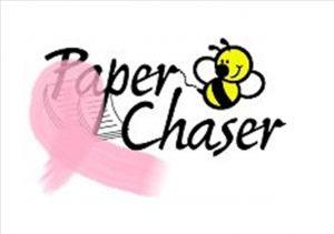 PC logo w pink ribbon