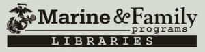 MCCS libraries logo
