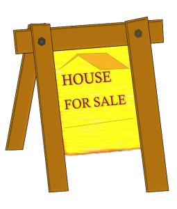 for-sale-148892_640