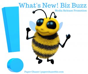 whats-new-biz-buzz-paperchaser