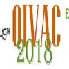 OIVACmasthead2018-499-200