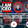Copy-of-I-am-CEO-Podcast-Season-2-48